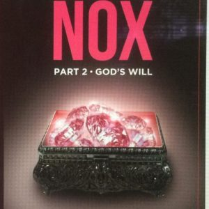 The Nox Part 2