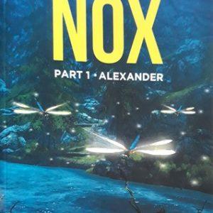 The Nox Alexander